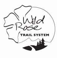 Wild Rose Trail System