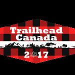 Trailhead 2017 (eng)
