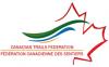 ctf_logo_web_2-e1301052748400